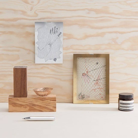 bilderrahmen mal anders. Black Bedroom Furniture Sets. Home Design Ideas