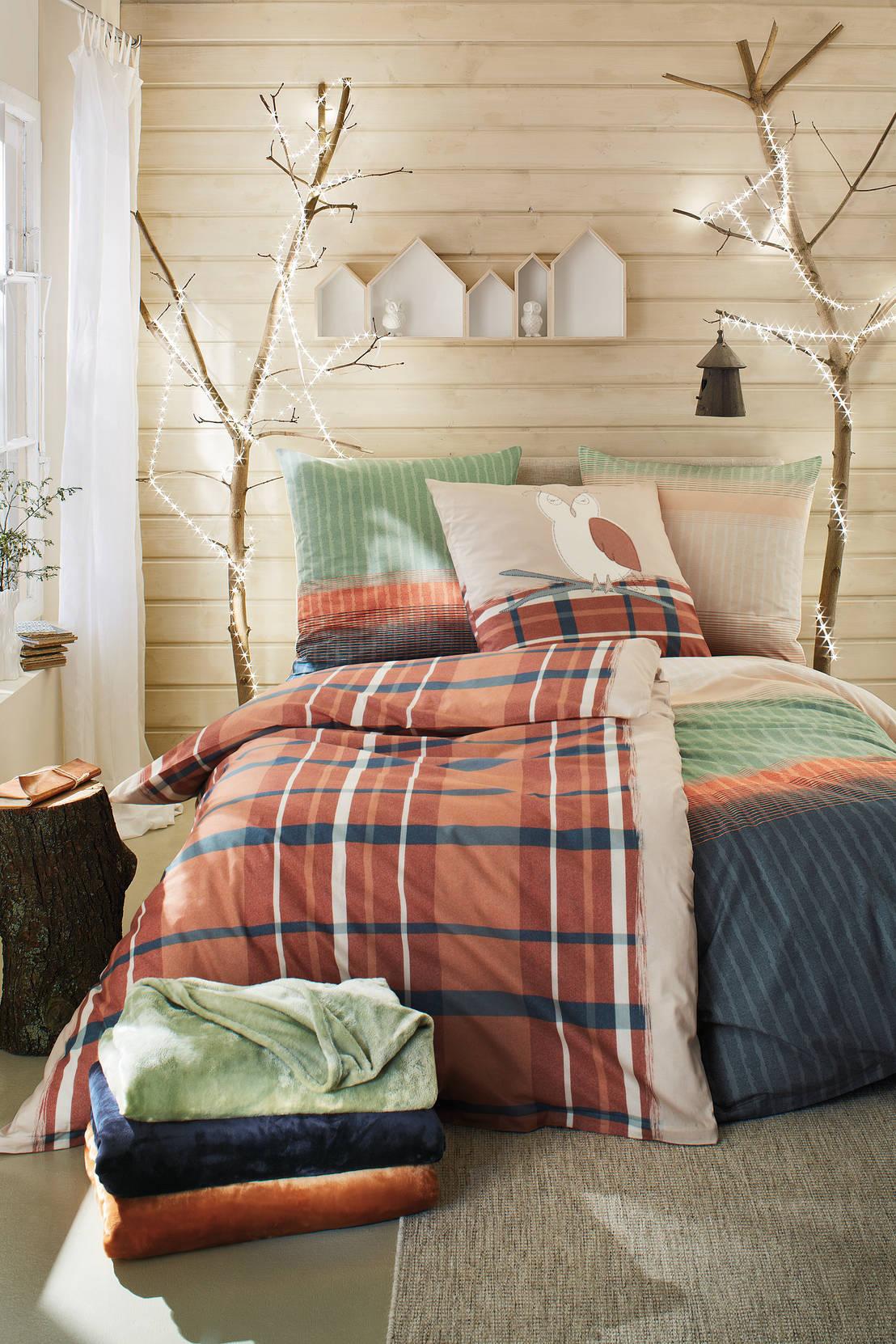 7 ideen f r die gem tliche einrichtung des schlafzimmers. Black Bedroom Furniture Sets. Home Design Ideas