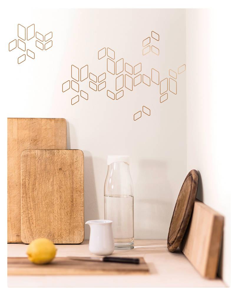 einzigartige weihnachtsgeschenke f r designer und architekten. Black Bedroom Furniture Sets. Home Design Ideas