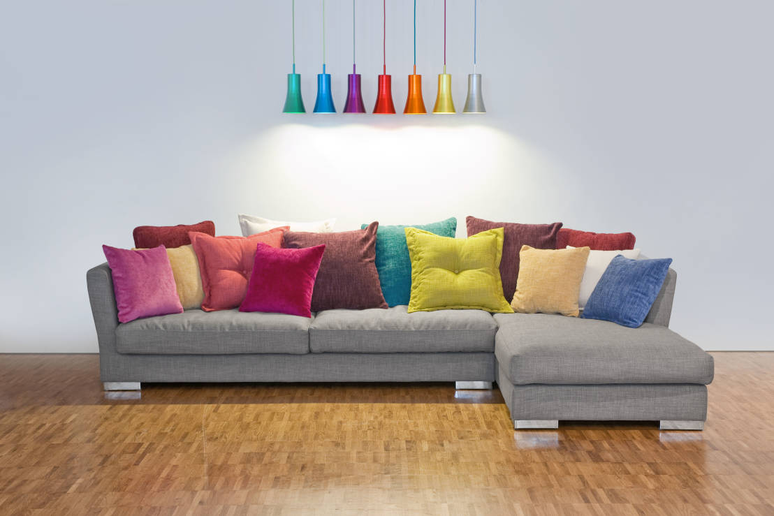 m beltrends 2015. Black Bedroom Furniture Sets. Home Design Ideas