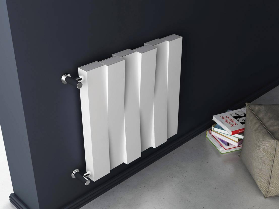 C mo calentar tu casa de una manera pr ctica y funcional - Calentar una casa ...