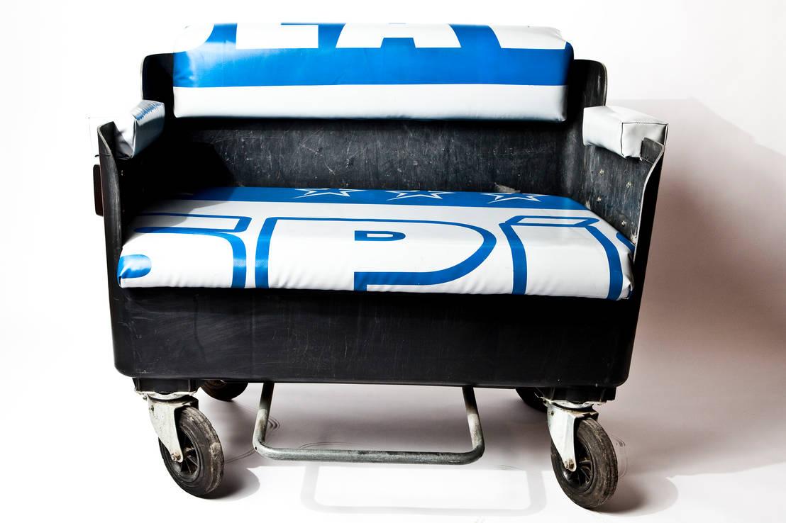 Best Baby Wiege Rezyklierten Materialien Pictures - House Design ...