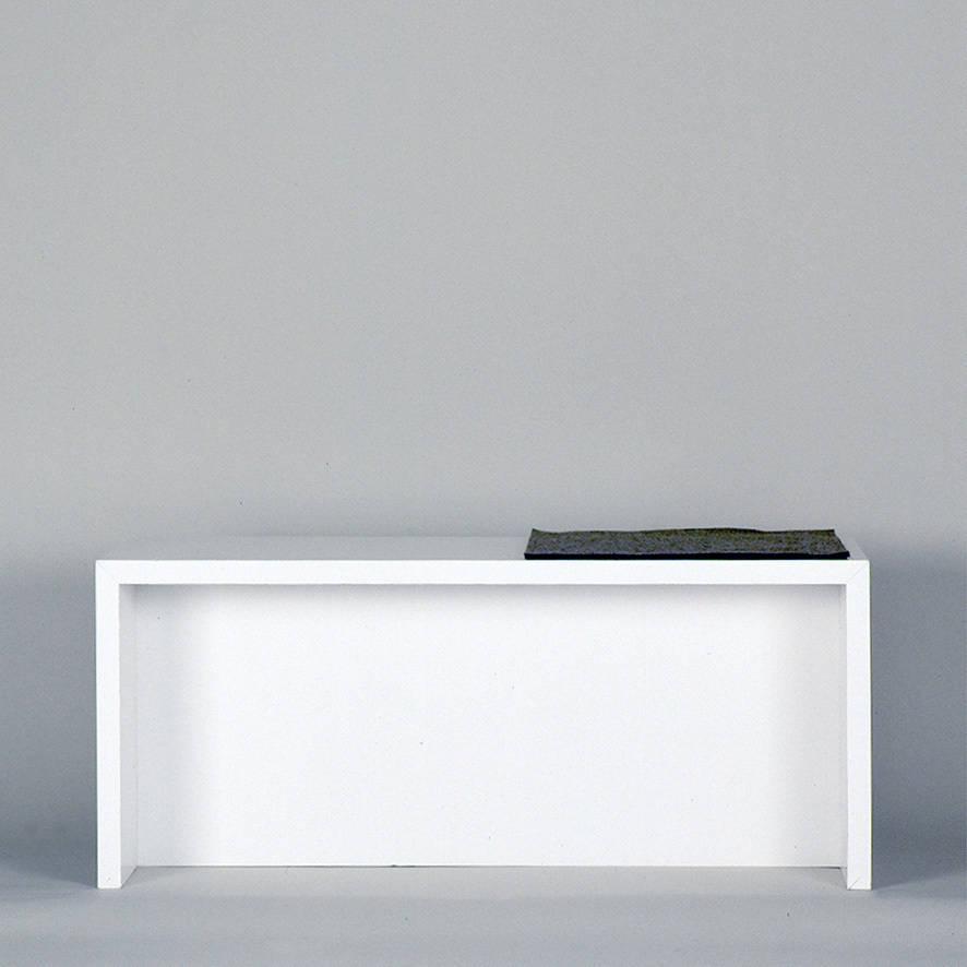 papphocker pappbank de frank huster homify. Black Bedroom Furniture Sets. Home Design Ideas