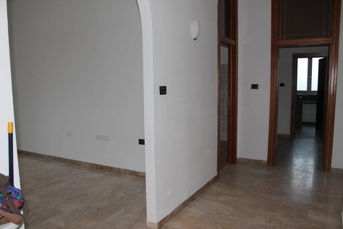 Home staging come arredare una casa passo per passo for Costruire una casa passo dopo passo