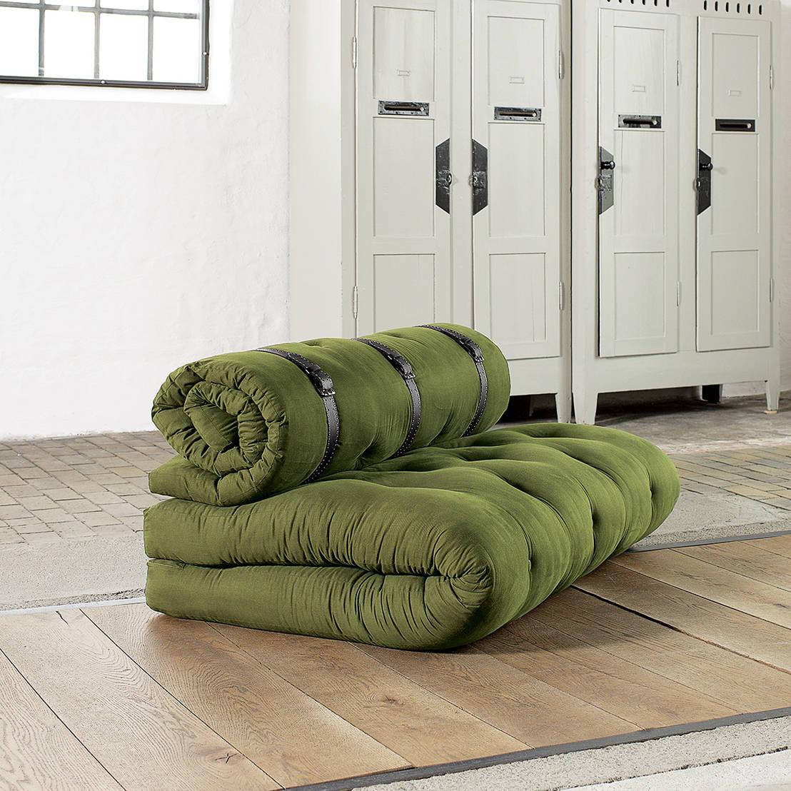 Il letto singolo pieghevole il tuo piccolo grande alleato - Letto singolo pieghevole ...