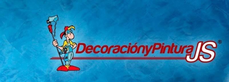 Pintores madrid de decoraci n y pintura profesional js - Pintores de madrid ...