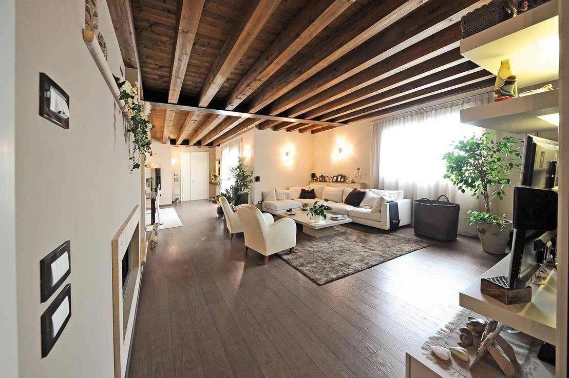 Costruite una casa in legno vantaggi e svantaggi for Case in legno svantaggi