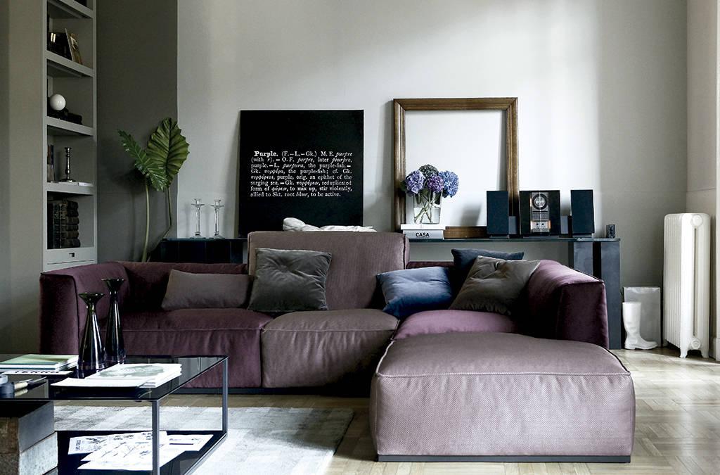6 muebles para una espalda sana - Muebles penalver ...