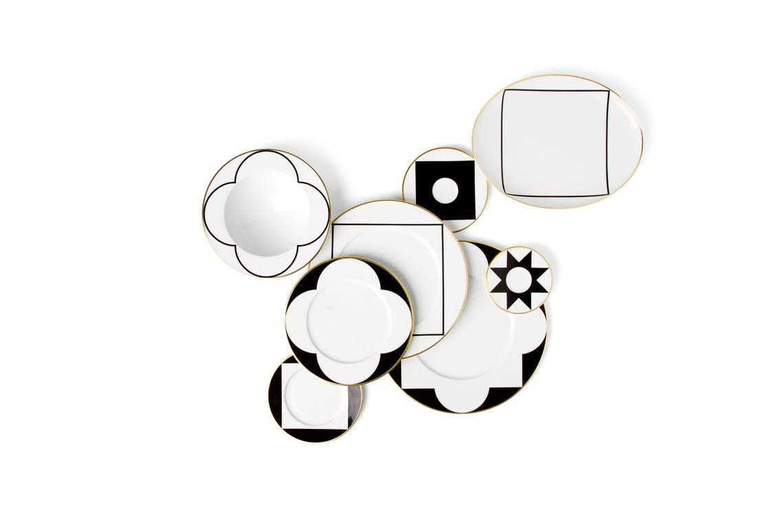 my china ca 39 d 39 oro von sieger by f rstenberg von sieger design sieger homify. Black Bedroom Furniture Sets. Home Design Ideas
