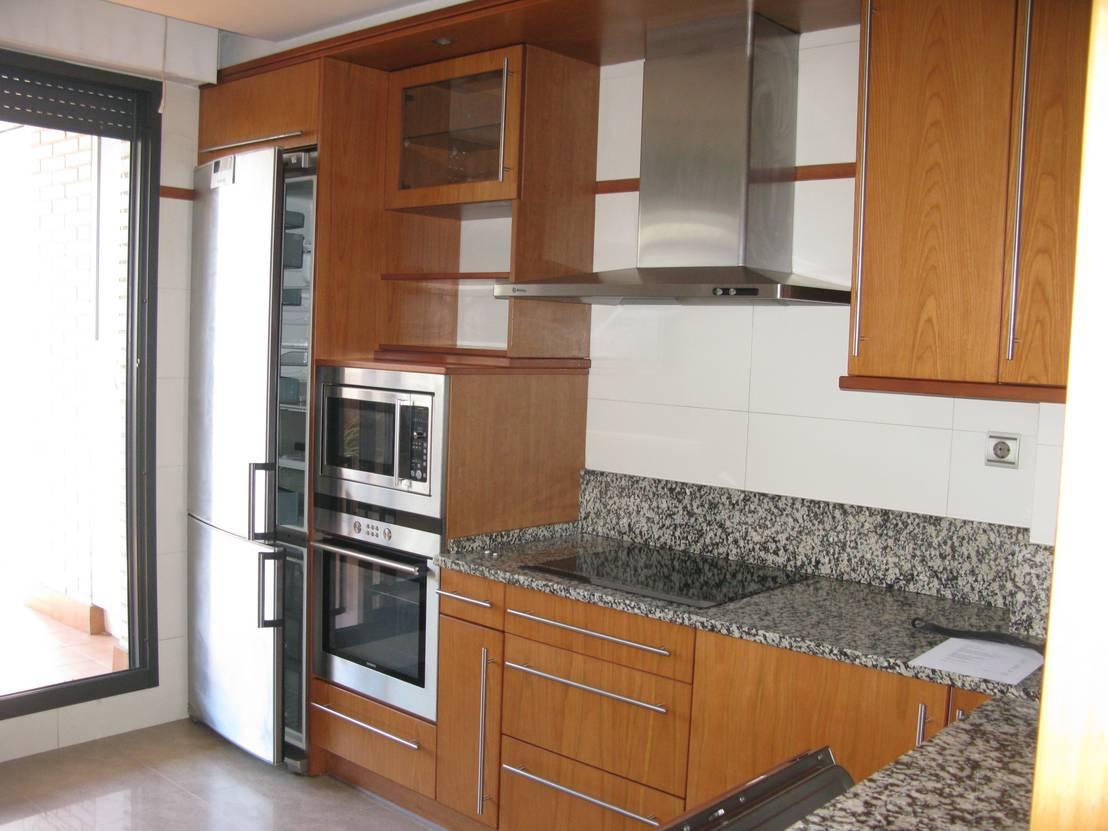 so kannst du mit wenig geld renovieren. Black Bedroom Furniture Sets. Home Design Ideas