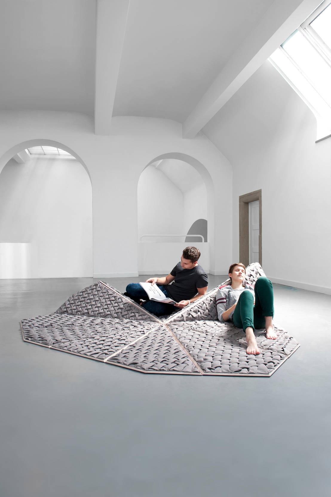 sitzm bel mal anders. Black Bedroom Furniture Sets. Home Design Ideas