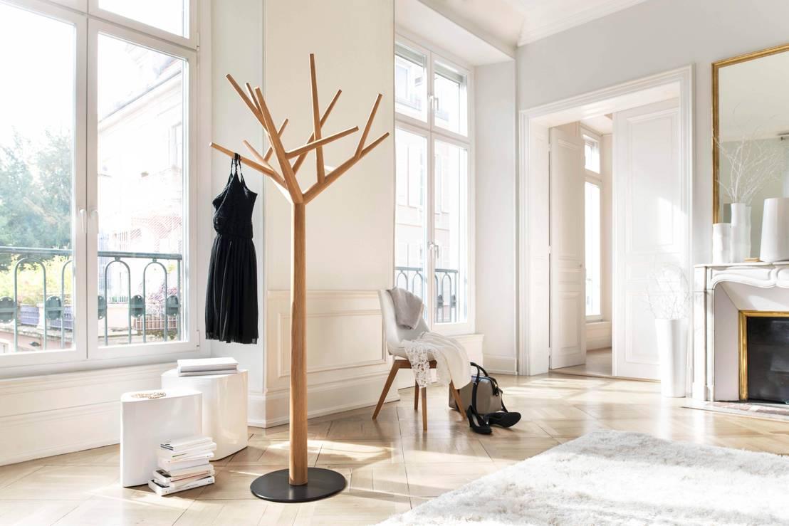 5 kreative einrichtungsideen. Black Bedroom Furniture Sets. Home Design Ideas