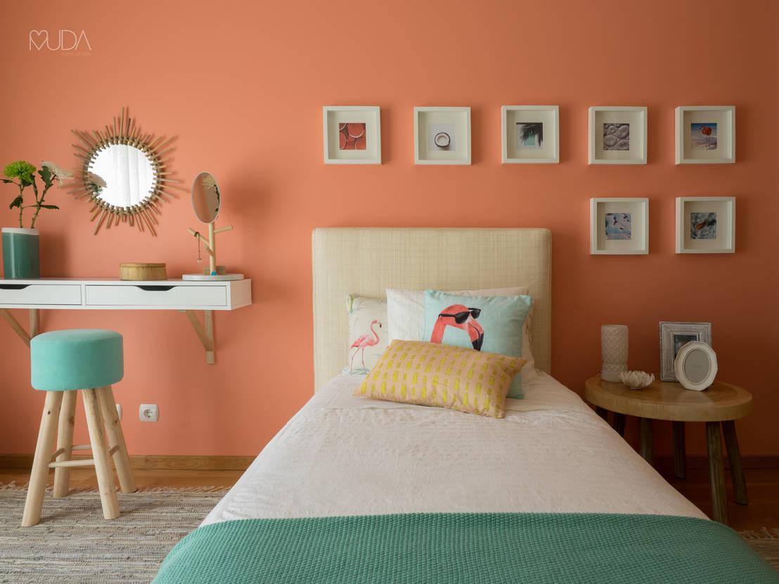 Decoradores de interiores portugueses muda home design - Decoradores de casas interiores ...
