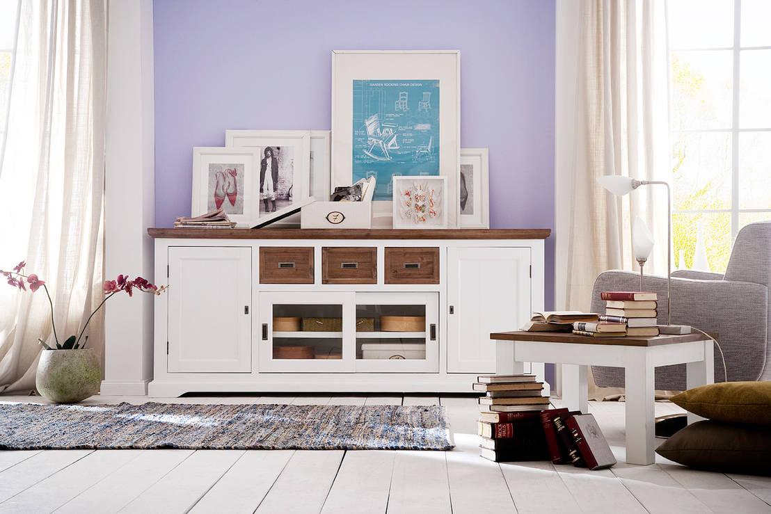 so kannst du schr nke und kommoden einfach selbst reparieren. Black Bedroom Furniture Sets. Home Design Ideas