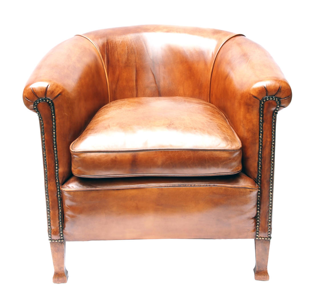 art deco m bel antiquit ten von antiquit ten haus heymann gmbh homify. Black Bedroom Furniture Sets. Home Design Ideas