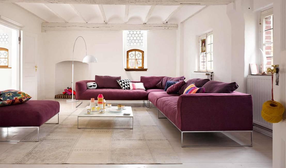 Como tapizar un sof y que quede como nuevo - Que cuesta tapizar un sofa ...