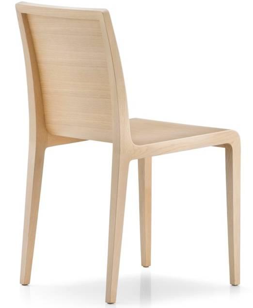 Les chaises design sledge par sledge mobilier design homify for Les chaises design