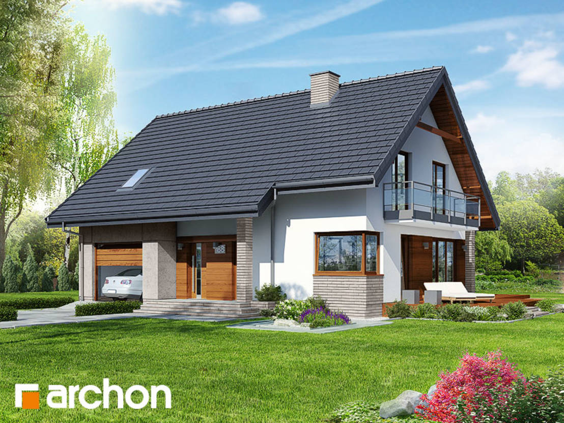 150 m family home plans included for under 50k for Traditional small homes