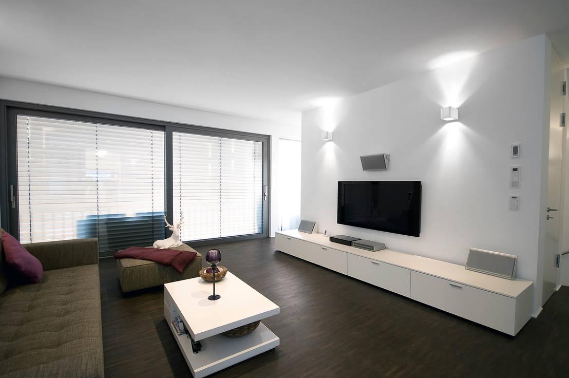 consigli utili per progettare la propria casa