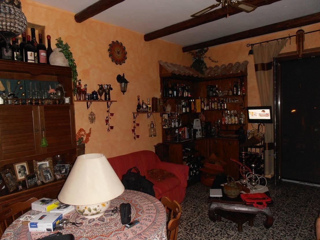 Pareti In Pietra A Vista: Immobili casa pareti pietra vista mitula ...