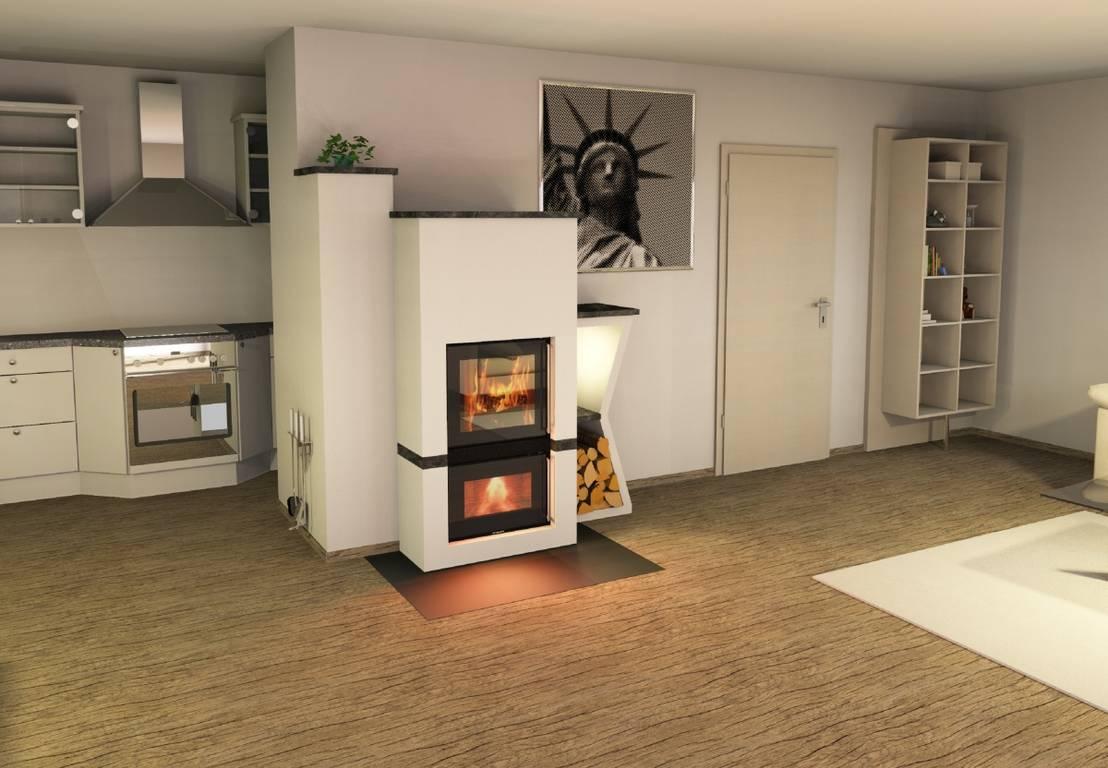 jumbo s wasserf hrender heizeinsatz von kago w rmesysteme gmbh homify. Black Bedroom Furniture Sets. Home Design Ideas
