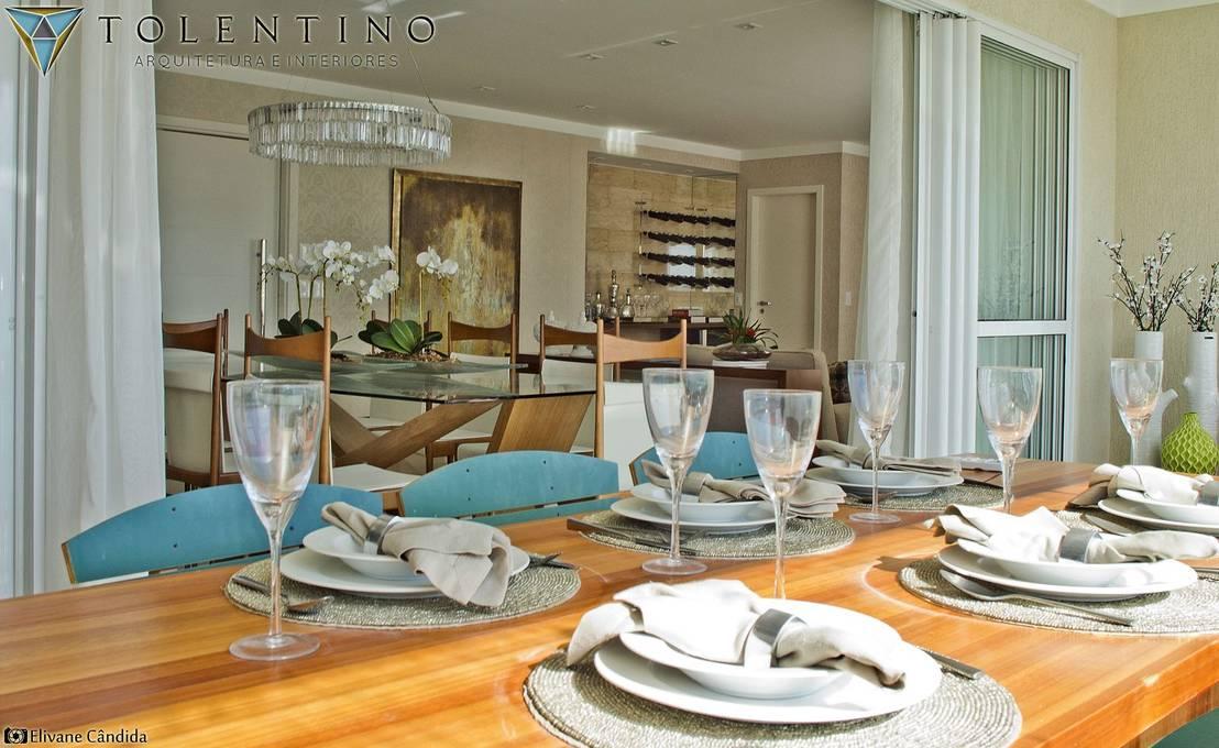 Apartamento modelo chateau marista de tolentino - Libros de decoracion de interiores gratis ...