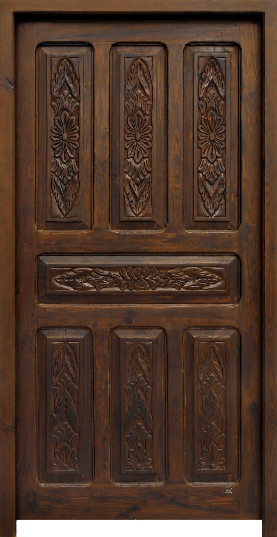 Puertas antiguas de conely homify for Puertas antiguas de derribo