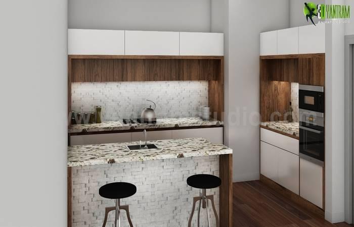 100+ [ Best Colori Per Pareti Cucina Soggiorno Photos ...