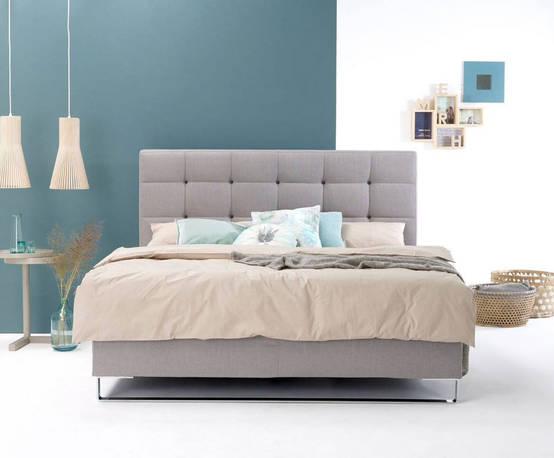 trendreport einrichtungstrends 2015. Black Bedroom Furniture Sets. Home Design Ideas