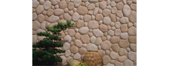 Piedra de Rio San Felipe