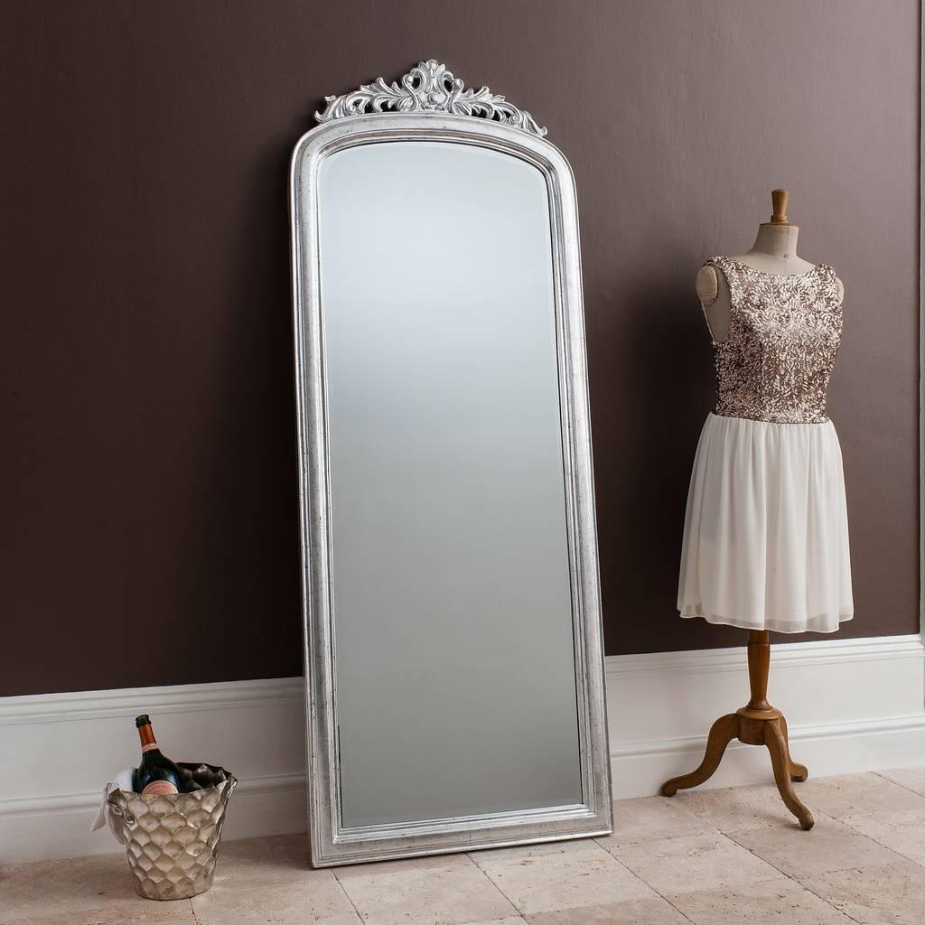 Vestidores y closets de estilo ecl ctico por mbar muebles for Espejos de vestidor