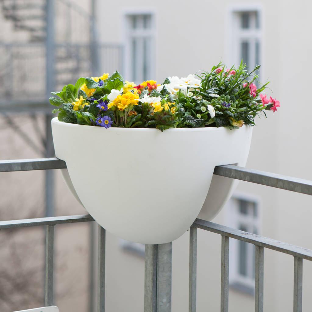 Balkon Dekorieren balkon dekorieren tipps und tricks für mehr platz
