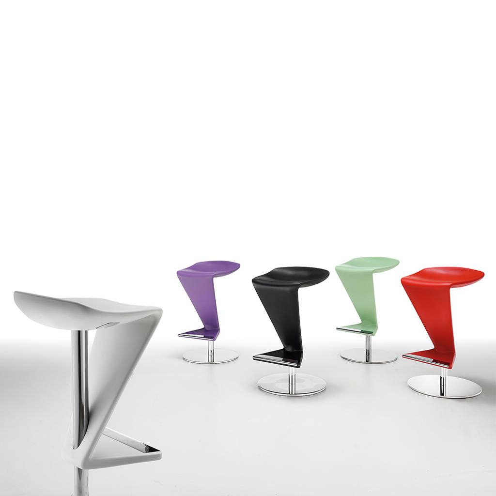 Interior design ideas redecorating remodeling photos for Designer furniture shops london