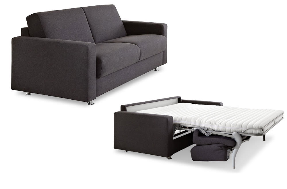 bettcouch mit lattenrost und bettkasten beautiful full size of mit lattenrost ikea schlafsofa. Black Bedroom Furniture Sets. Home Design Ideas