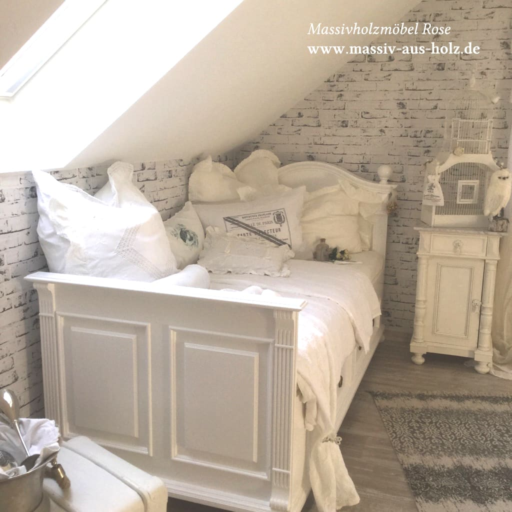 wunderbar skandinavische betten fotos die besten. Black Bedroom Furniture Sets. Home Design Ideas