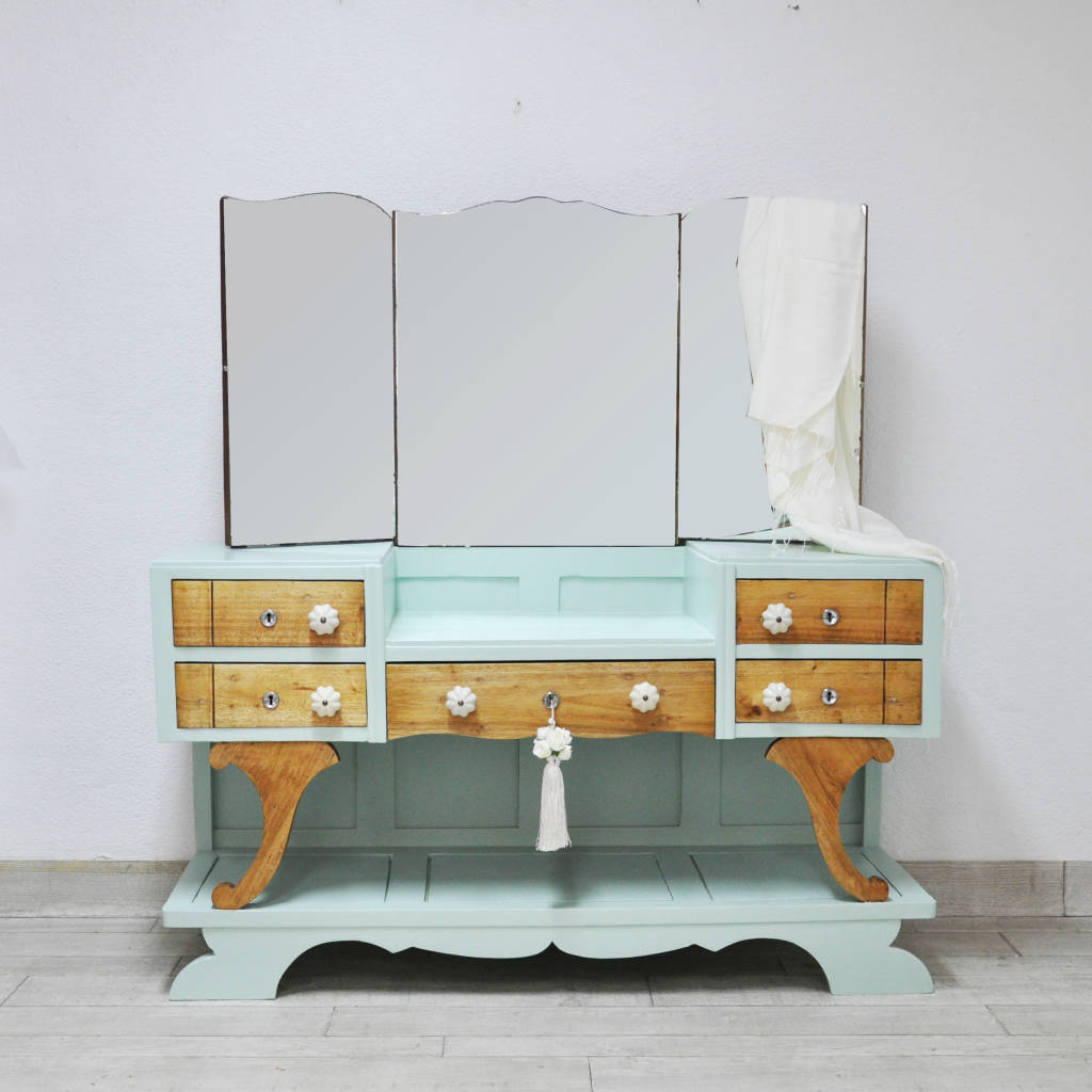 ausgefallene schlafzimmer bilder von ironbug lady homify. Black Bedroom Furniture Sets. Home Design Ideas