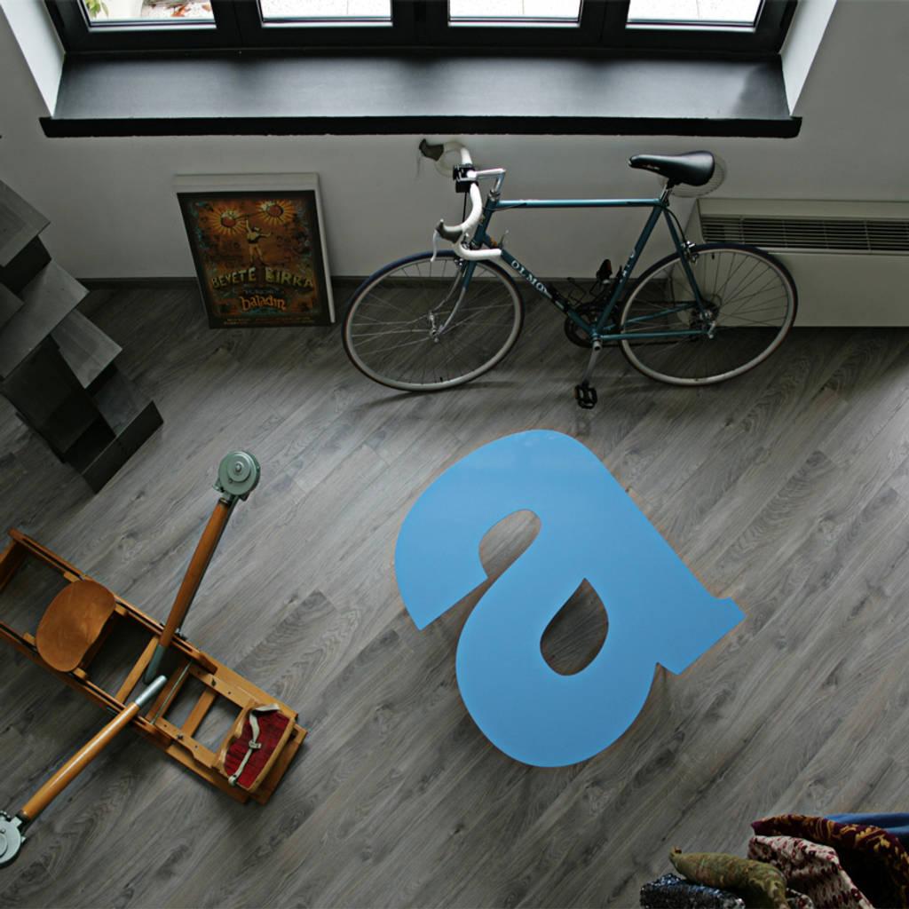 Ausgefallene wohnzimmer bilder von outdoorz gallery homify for Ausgefallene bilder wohnzimmer