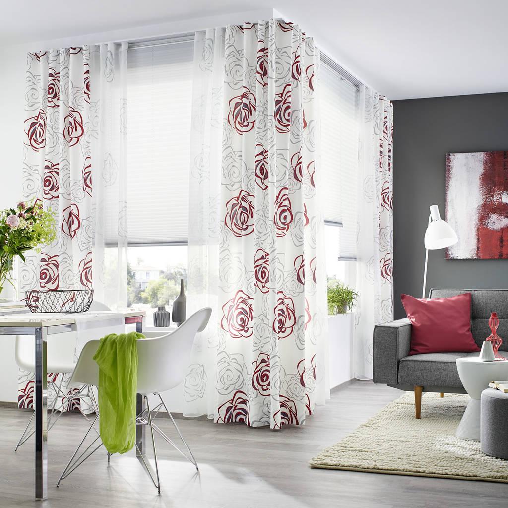 Wohnzimmer dekorieren: 10 ideen für ein stilvolles ambiente