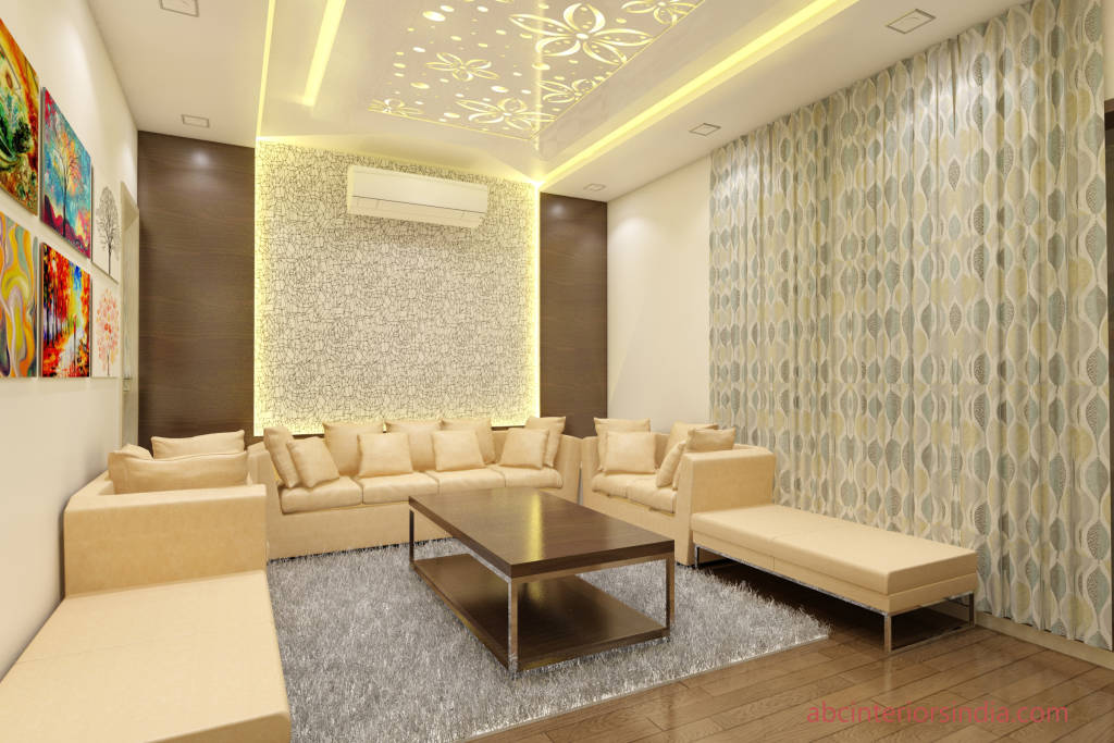 Asian bedroom photos residential project by interior for Interior design online courses in chennai