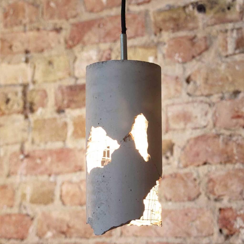 Leuchte Wohnzimmer war genial ideen für ihr haus ideen