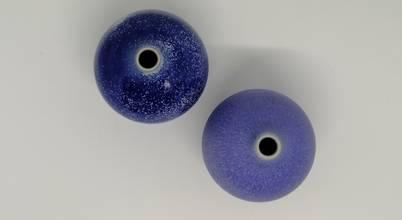 Spore ceramic studio