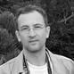 Fotograf wnetrz  Dymitr Kalasznikow Zdjęcie profilowe/Logo firmy