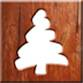 Ahşap Yapı Market Profil resmi/Şirket logosu