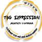 TAG EXPRESSION  Avatar