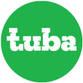 Tuba Design Zdjęcie profilowe/Logo firmy