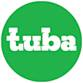 Tuba Design Avatar