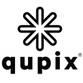 Qupix® 化名
