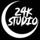 24K StudioMx Avatar