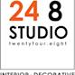 studio24eight ตัวแทน