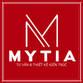 Mytia.CO, Ltd ตัวแทน